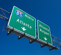 North Atlanta GA Repossession Service